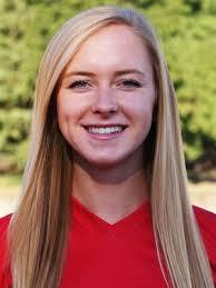 Megan Smith - Women's Soccer - Southern Oregon University Athletics