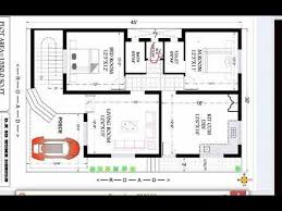 house plans model house plan
