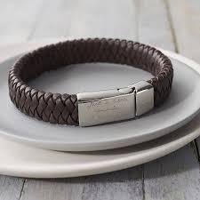 end bracelets singapore alert