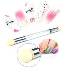 brush nail art pen double end 4 replace