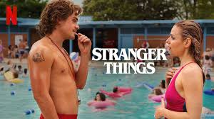 Stranger Things | Netflix Official Site