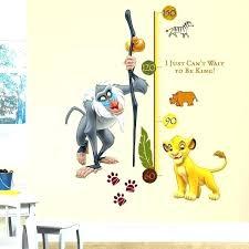 disney wall stickers sohbetnumaralari info