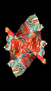 oneplus x wallpapers oneplus community