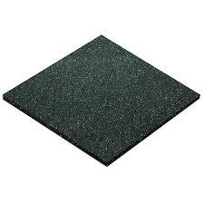 doormats various outside door mats