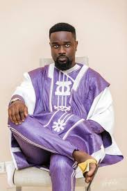 This Twitter user turned Sarkodie into designer perfumes and it's ...
