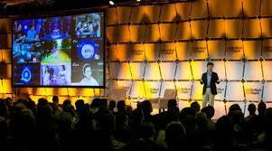 MIT Technology Review Announces 2020 EmTech Digital Conference, March 23-25