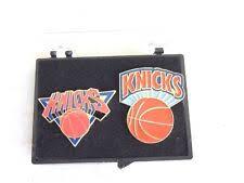 New York Knicks Cornhole Decal Vinyl Nba Basketball Car Wall Set Of 2 Gl81