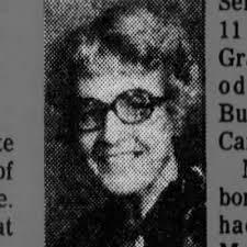 Myrtle Davis - Newspapers.com