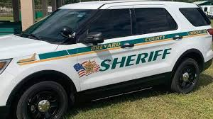Brevard County Sheriff Wayne Ivey Defends In God We Trust Decals On Fox Friends