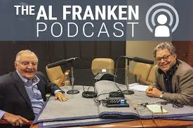 A Conversation with Vice President Walter Mondale – AlFranken.com