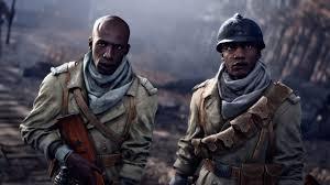 Battlefield V is the best Battlefield ...