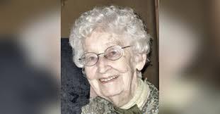 Eva Priscilla Greene Obituary - Visitation & Funeral Information