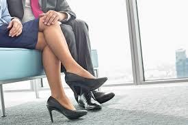 Como evitar casos de assédio moral e sexual no ambiente de trabalho
