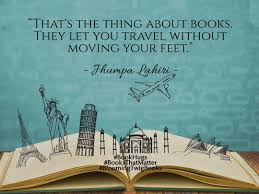 quotes uquot that u s the thing about books they