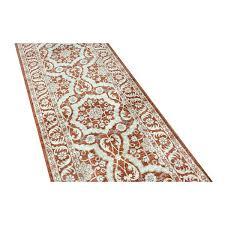 area rugs 10 x 12 wayfair ca