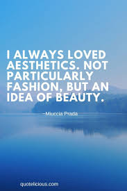 aesthetic quotes sayings on love life images