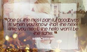 new goodbye quotes sayings jan