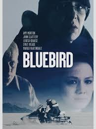 Watch Bluebird