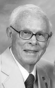 Frank Feivor, 80, Published July 28, 2010   Obituaries   wiscnews.com
