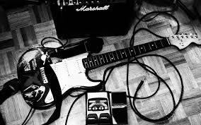 guitar wallpapers free downoad hd hd