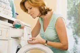 Khắc phục máy giặt LG không xả nước không vắt – Bản Tin Điện Máy Online