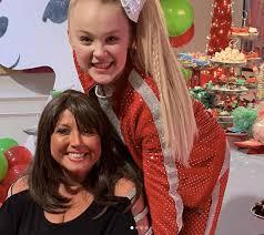 Do the Kids on 'Dance Moms' Like Abby Lee Miller?