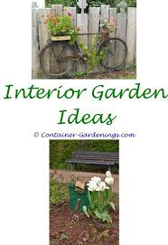 canada gardeners supply ideas for