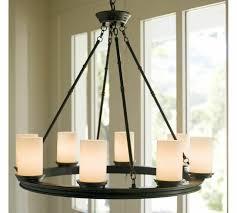 light chandelier pendant light fixture