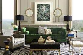 8 luxurious living room interior design
