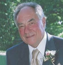 John Beverley Smith - Obituaries - Owen Sound, ON - Your Life Moments