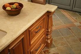 slate countertops guide costs colors