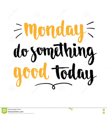 coffee cardboard sleeve week days motivation quotes monday