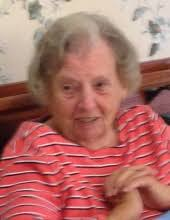 Gloria Johnson Obituary - Visitation & Funeral Information