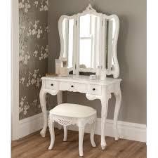 bathroom entrancing vanity tables with