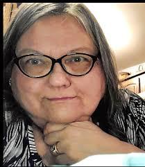 "Janelee S. ""Jane"" Thompson - WHIZ News"