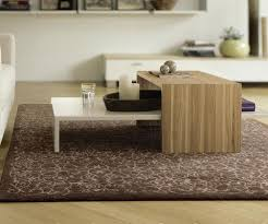 now by hülsta no 14 coffee table