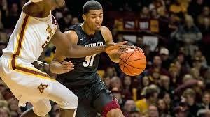 Seth Towns transferring to Ohio State as ex-Harvard star chooses hometown  Buckeyes over Duke - CBSSports.com