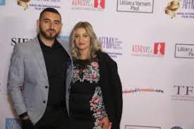 Festival Photo Gallery 2018 Arpa International Film Festival - Arpa  International Film Festival