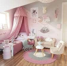 25 Cute Unicorn Bedroom Ideas For Kid Rooms Bedroomdecor Bedroomdesign Bedroomdecoratingideas Bedroom For Girls Kids Room Ideas Bedroom Girl Bedroom Decor