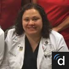 Dr. Mary N. Smith, Obstetrician-Gynecologist in Annandale, VA | US News  Doctors