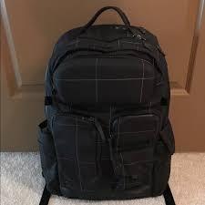 lululemon cruiser backpack rare