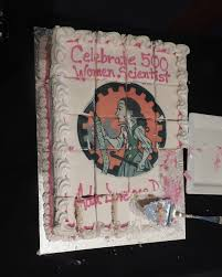 File:Cake at Ada Day Philly 2019 Oct jeh.jpg - Wikimedia Commons