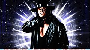 the undertaker wallpaper top 2 best