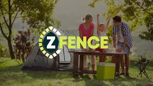 Z Fence Mosquito Repellent January 2018 Update Youtube