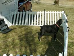 This Fencing Was Primarily Designed With Camping In Mind Keeping Children And Pets Safe Diy Dog Fence Portable Dog Fence Dog Fence