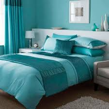 turquoise luxury bedding sets with