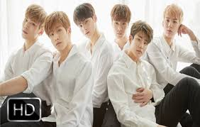 kpop astro wallpapers new tab hd new