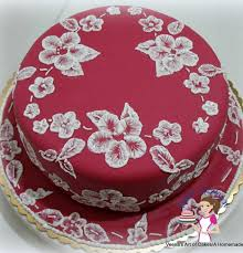 the best homemade fondant recipe from