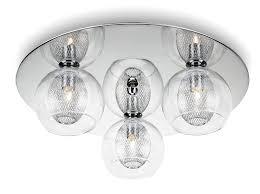 philips deckenlampen kaufen