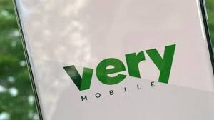 Very Mobile ha iniziato a mandare in onda i primi spot pubblicitari